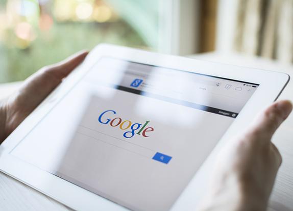 Small Business Tech News