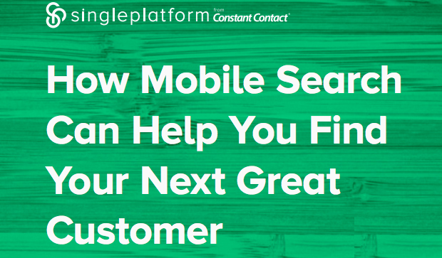 mobile search snippet