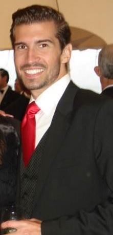 Mike Lucero