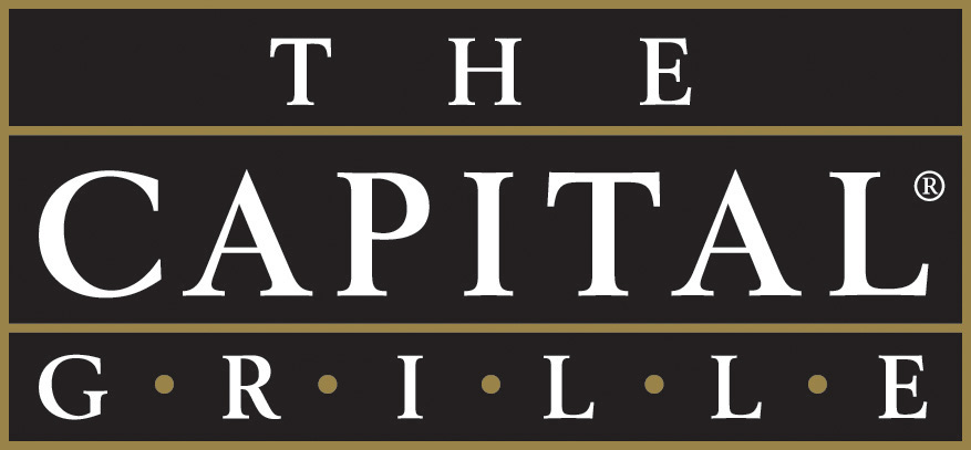 Image courtesy of The Capital Grille